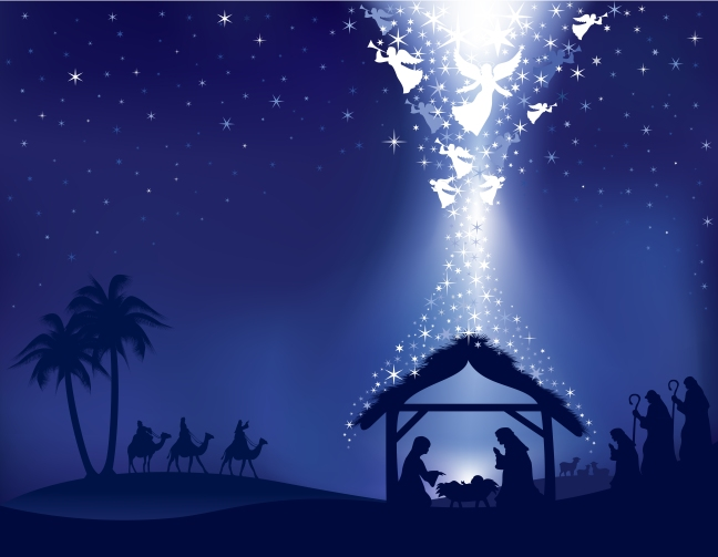 christmas_nativity-w-blue-background