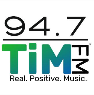 TimFM